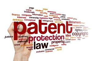 دانشنامه مالکیت فکری | اصطلاحات و عبارات پر کاربرد