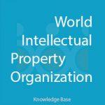 سازمان جهانی مالکیت فکری WIPO