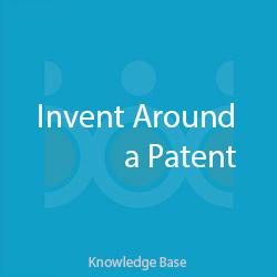 ارتقاع اختراع