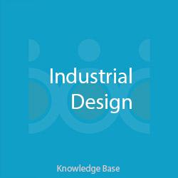 طرح صنعتی