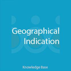 نشان جغرافيایی