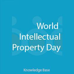 روز جهانی مالکیت فکری