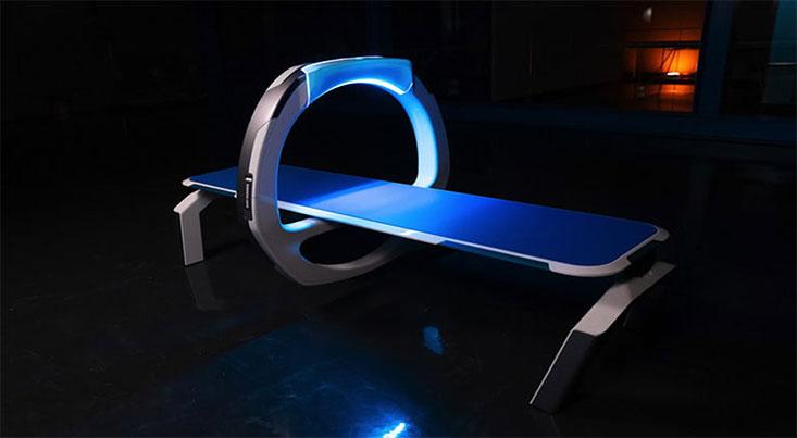 طراحی تختی برای جلوگیری از بیماریها
