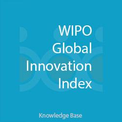 شاخص جهانی نوآوری 2020