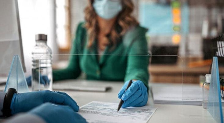 نابودی ویروس ها با خودکار جدید