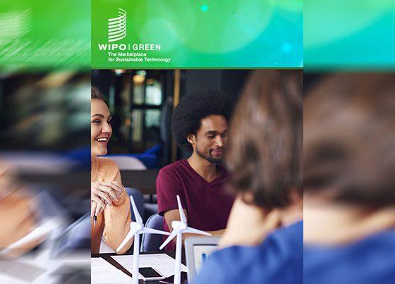 وبینار وایپو: بهترین شیوه های جذب جوانان در نوآوری سبز