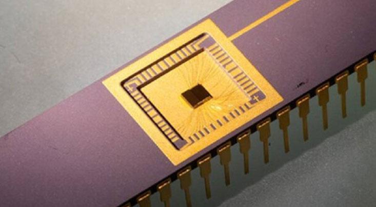 مدار گرافنی برای تولید انرژی پاک بی حد و حصر